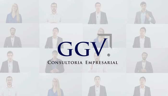 Franquias para aposentados - GGV Consultoria Empresarial