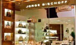Franquia Jorge Bischoff