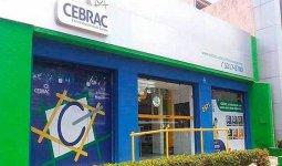 Cebrac inaugura unidade na Bahia