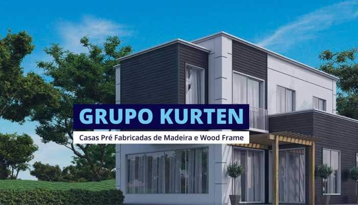 Franquias no Paraná - Kurten