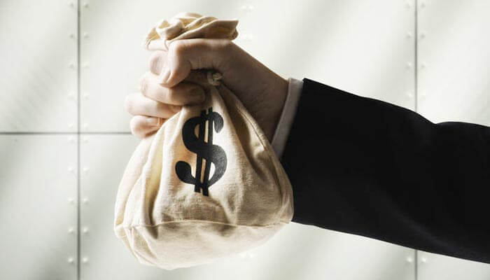 Franquias até R$ 100 mil