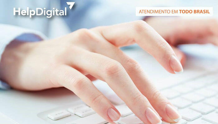 Microfranquias de até R$ 25 mil - Help Digital Tecnologia