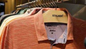Franquia Stalker