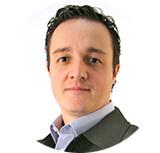 Vinícius Ramos Franquia Não+Pêlo