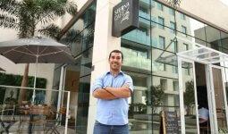 Ideia milionaria do Sterna Café