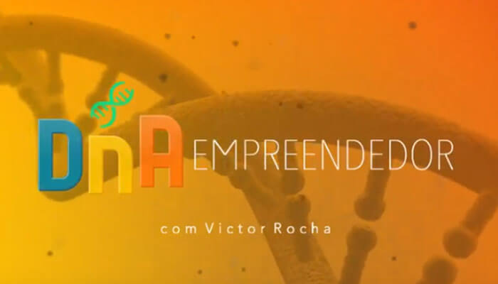 DNA Empreendedor