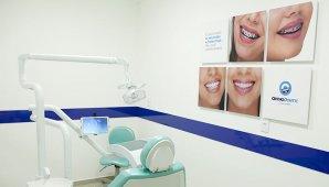 OrthoDontic
