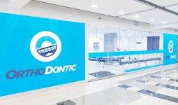 OrthoDontic inaugura unidades no Paraná e Minas Gerais