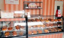 franquias casa de bolos