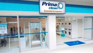 Franquias até R$ 200 mil - Prima Clean