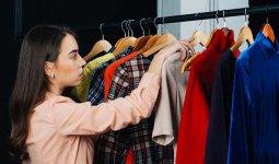 Franquias baratas de moda