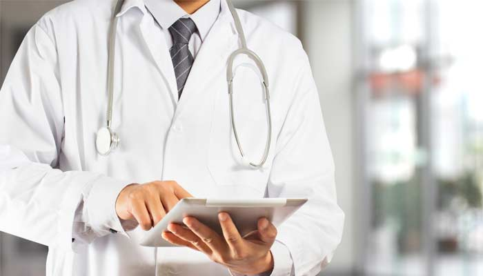 Franquias de saúde - Astra Assessoria