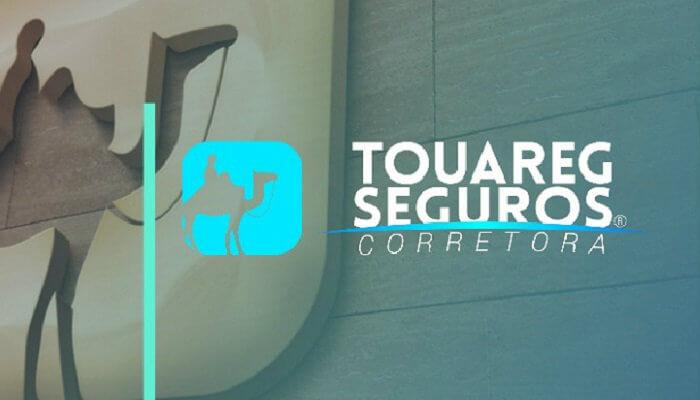Franquias de seguro e crédito - Touareg Seguros