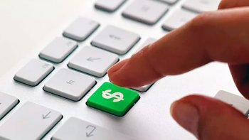 68 franquias baratas para você investir pouco e ganhar muito