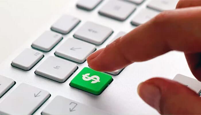 f19a7a9591 31 Franquias baratas para você investir pouco e ganhar muito