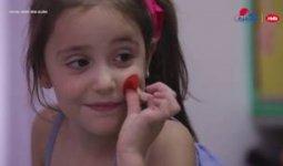 Quero ser um franqueado da Franquia Red Balloon