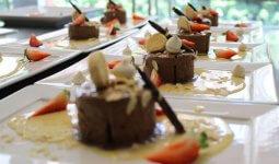 Escolas de Gastronomia IGA