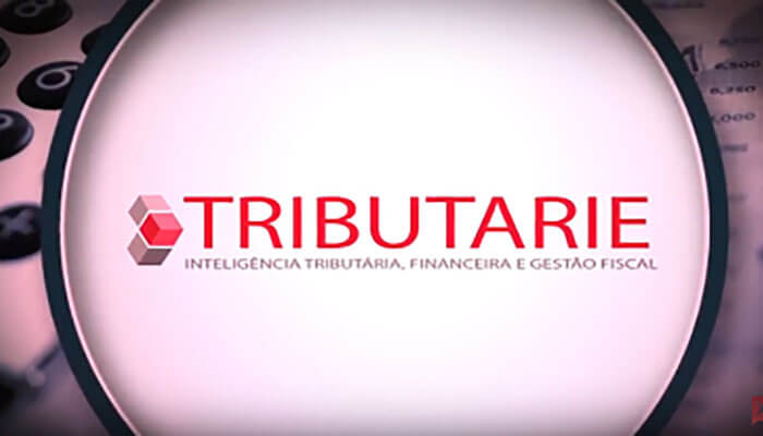 Franquias home office - Tributarie
