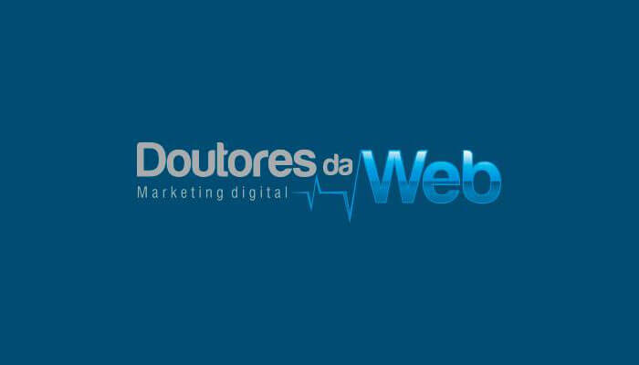 Franquias de marketing digital - Doutores da Web