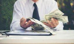 Franquias que faturam mais de R$ 100 mil