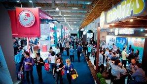 ABF Franchising Expo 2018