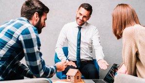 Franquias de seguro e crédito