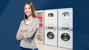 Lavanderia Laundry 4 You
