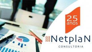 Netplan Consultoria