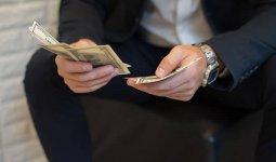 Como ganhar dinheiro com franquias