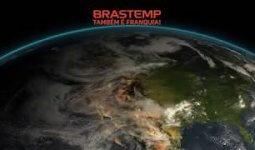 Conheça a Franquia Brastemp