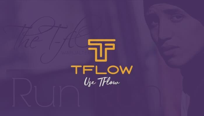 Franquia TFlow - Franquias para ter em casa