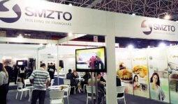 Grupo SMZTO