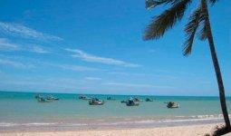 Franquias de hotelaria e turismo
