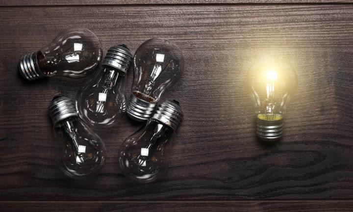 Ideias de negocios para franquias