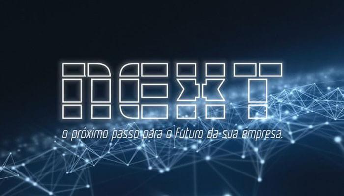 Microfranquias de sucesso - Next Tecnologia da Informação