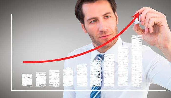16a804f6a 20 franquias de alto nível para investir em um negócio sólido
