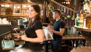 Franquias de bares