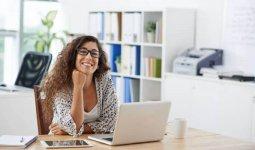 Microfranquia barata é a aposta para trabalhar em casa