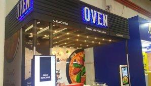 Oven Pizza prevê abertura de novas lojas