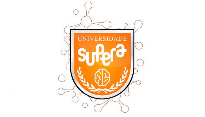 Supera lança Universidade Corporativa