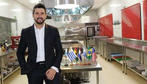 Instituto Gastronômico das Américas