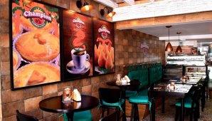 Empada & Café quer expansão