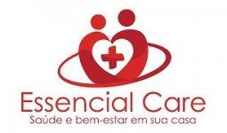 Conheça a Franquia Essencial Care
