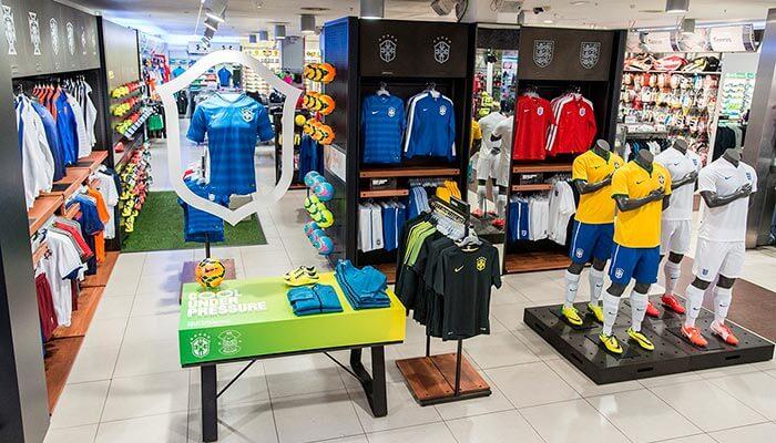 913bd529e9c06 5 franquias de futebol para trabalhar com a maior paixão do brasileiro