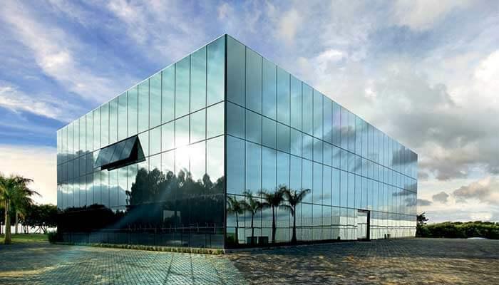 f2d0354886 Grupo participa da 12ª edição da Franchising ABF Rio com suas duas marcas   iGUi – maior fabricante e comercializadora de piscinas do mundo – e  TRATABEM ...