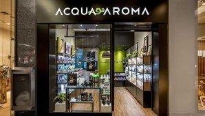 Acqua Aroma