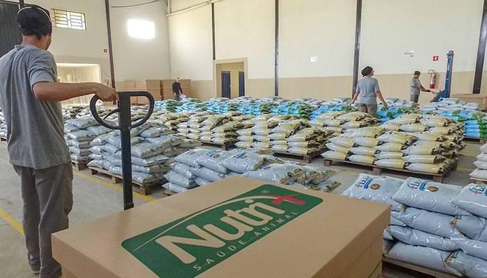 Agricultor investe em microfranquia de agronegócios e fatura mais de R$ 350 mil em um ano e meio